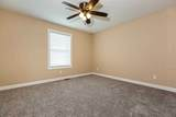 2259 Indy Drive - Photo 22