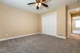 2259 Indy Drive - Photo 23