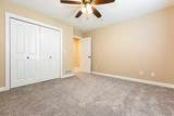 2259 Indy Drive - Photo 24
