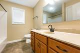 2259 Indy Drive - Photo 25