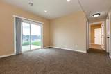 2259 Indy Drive - Photo 29