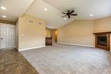 2259 Indy Drive - Photo 3