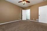 2259 Indy Drive - Photo 30
