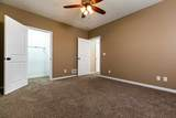 2259 Indy Drive - Photo 31