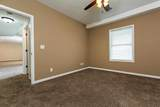 2259 Indy Drive - Photo 32