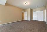 2259 Indy Drive - Photo 34