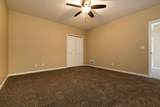 2259 Indy Drive - Photo 36