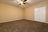 2259 Indy Drive - Photo 37