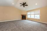 2259 Indy Drive - Photo 4