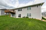 2259 Indy Drive - Photo 40
