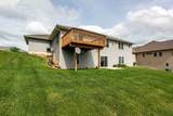 2259 Indy Drive - Photo 41