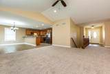 2259 Indy Drive - Photo 5
