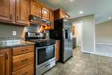 2259 Indy Drive - Photo 8