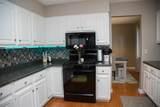 4840 Asbury Ct. Place - Photo 19