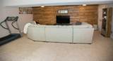 4840 Asbury Ct. Place - Photo 32