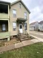2531 Washington Street - Photo 11