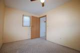 425 2nd Ave Sw - Photo 13