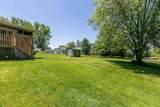 2655 Springreen Drive - Photo 31