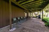2538 Hacienda Drive - Photo 43