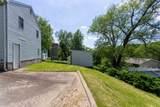 2761 Beverly Avenue - Photo 17