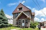 330 Winona Street - Photo 2