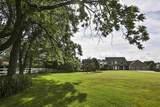 16825 Clay Hill Road - Photo 3