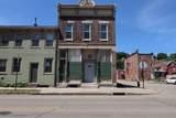 1889 Jackson Street - Photo 1