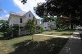 715 1st Ave W - Photo 44