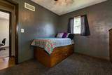503 3rd St. Nw - Photo 21