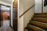 503 3rd St. Nw - Photo 28