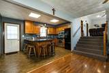 503 3rd St. Nw - Photo 3