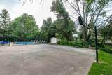 2975 Arbor Hills Drive - Photo 41