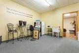 4031 Pennsylvania - Suite 2 Avenue - Photo 10
