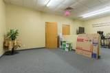 4031 Pennsylvania - Suite 2 Avenue - Photo 11