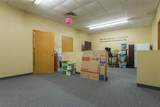 4031 Pennsylvania - Suite 2 Avenue - Photo 12