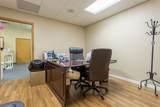 4031 Pennsylvania - Suite 2 Avenue - Photo 13