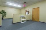 4031 Pennsylvania - Suite 2 Avenue - Photo 14