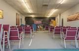 4031 Pennsylvania - Suite 2 Avenue - Photo 2