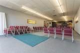 4031 Pennsylvania - Suite 2 Avenue - Photo 3