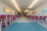 4031 Pennsylvania - Suite 2 Avenue - Photo 4