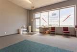 4031 Pennsylvania - Suite 2 Avenue - Photo 5