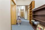 4031 Pennsylvania - Suite 2 Avenue - Photo 9