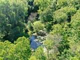 24956 Creek Valley Roads - Photo 6