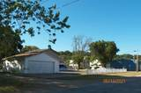 395 Desoto Avenue - Photo 12