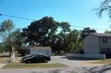 395 Desoto Avenue - Photo 14