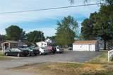 395 Desoto Avenue - Photo 16