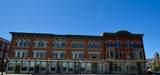 1301 Central Avenue - Photo 2