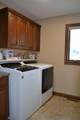 957 Valley Dr - Photo 10
