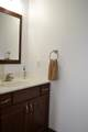957 Valley Dr - Photo 11