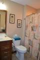 957 Valley Dr - Photo 21
